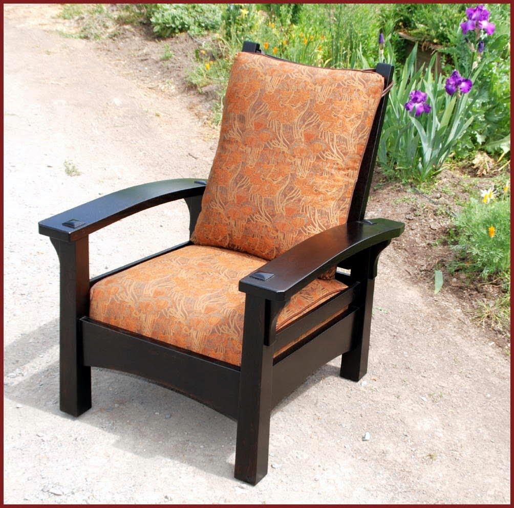 Gustav Stickley Furniture For Sale ... Stickley Furniture Chairs. on stickley mission furniture fabrics