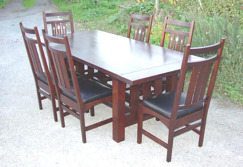 93 Harveys Dining Room Tables Full Size Of