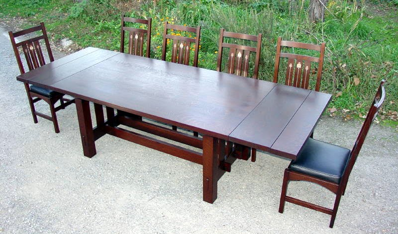 Emejing Rectangular Dining Room Tables With Leaves Ideas