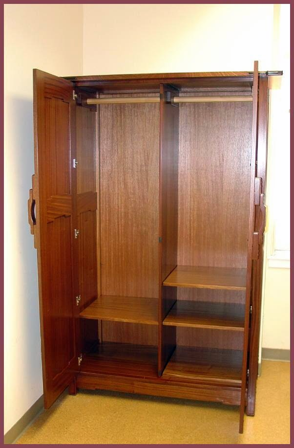 Captivating Voorhees Craftsman Mission Oak Furniture   ...(ITEM RETIRED)...Greene And  Greene Style Custom Armoire Wardrobe Or Entertainment Center