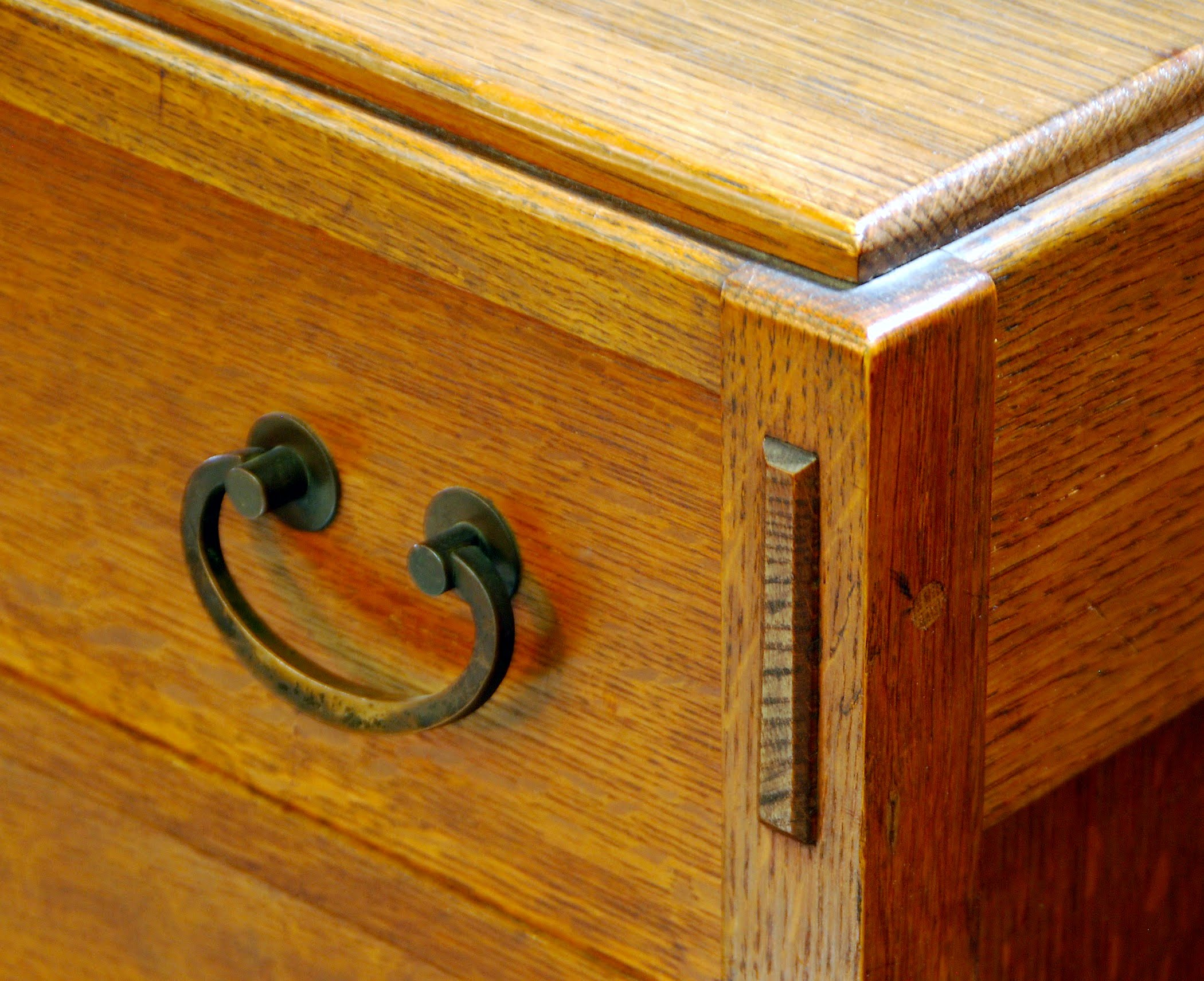 chest perspecta drawers kent coffey of highboy storage retrocraft sale dresser design collection product