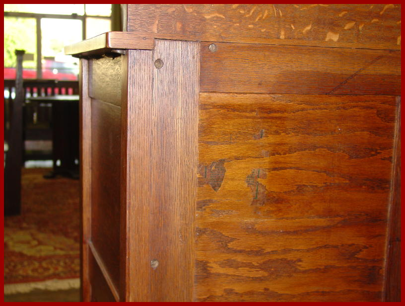 stickley furniture term paper Stickley furniture case study essay writing service, custom stickley furniture case study papers, term papers, free stickley furniture case study samples, research.