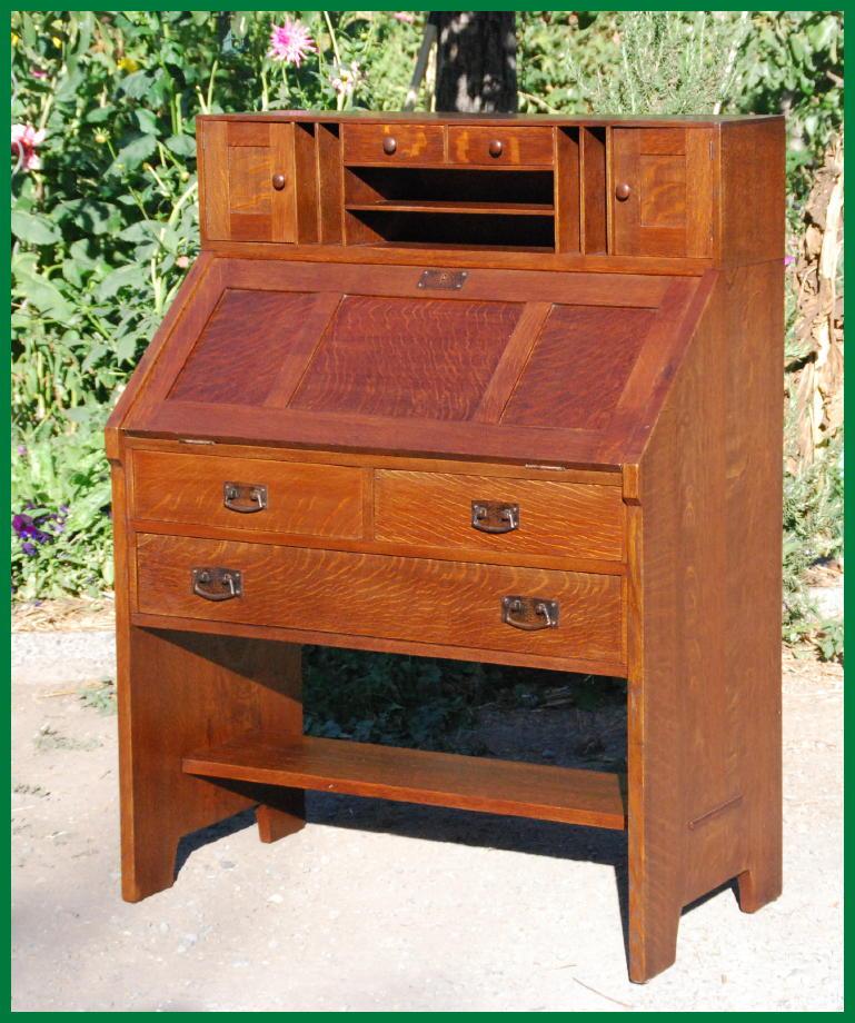 Craftsman Desk Trendy Home Styles Modern L Shaped Desk