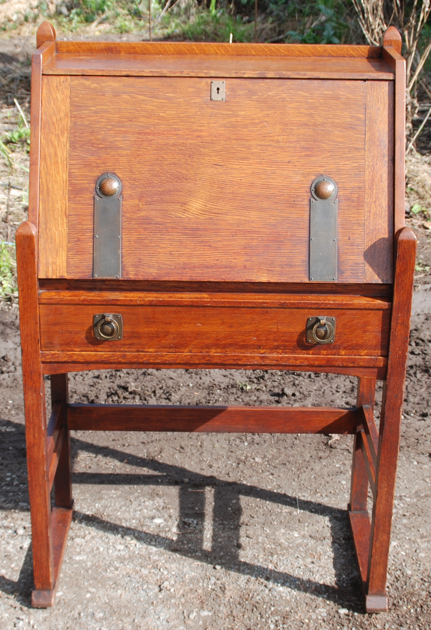 call email to about century or this desk front marquetry fine secretary drop wp item dutch inquire