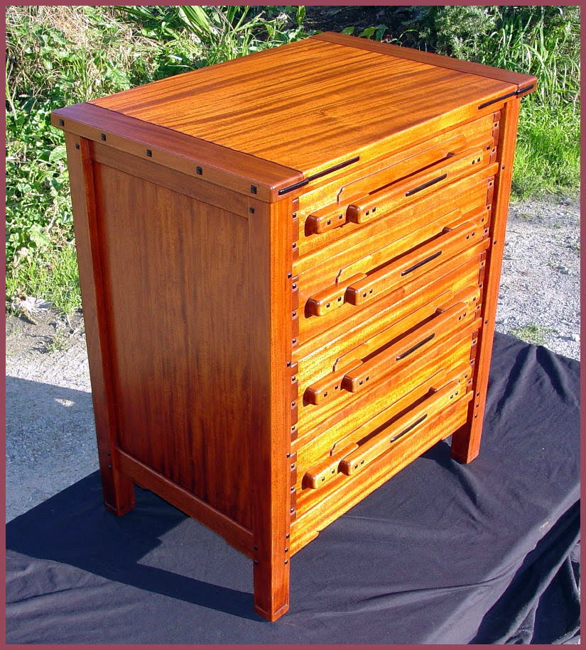 home dresser of furniture style bassett bedroom beautiful chest new dressers drawers and drawer mission by design